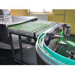 天津纸罐厂家_15811475538_纸罐厂图片