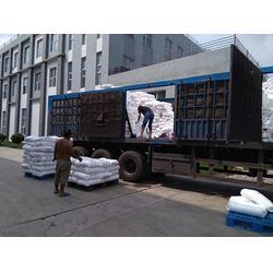 河南塑料托盘厂家、河南塑料托盘、塑料垫板(图)图片