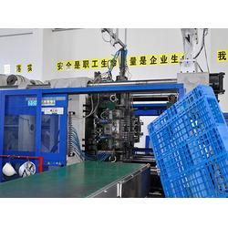 衡水塑料托盘厂家,塑料垫板,塑料托盘生产厂家图片