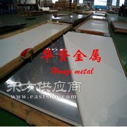 dc04冷轧板厂家图片
