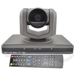MST-HD80图片