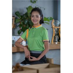 松子红服装(图)|专业POLO衫生产厂家|北京专业POLO衫图片