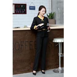 松子红服装、北京夜总会工作服、夜总会咨客工作服图片