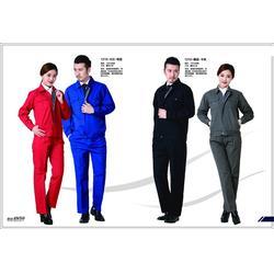 松子红服装-工程服-丰台工程服哪里便宜图片
