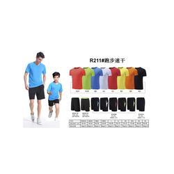 防静电POLO衫厂家、北京POLO衫、松子红服装(查看)图片