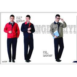 松子红服装|北京优质工作服|优质工作服图片