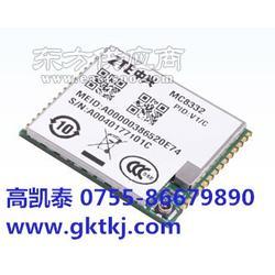 MC8332_CDMA1X模块_带TTS,录音_中兴电信模块图片