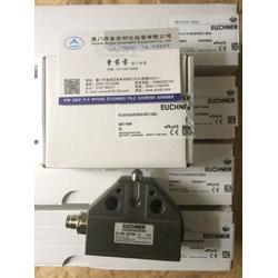 TP3-537A024M 安士能特价库存图片