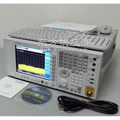 网络分析仪E5061B安捷伦回收图片