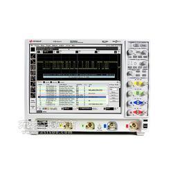 回收是德MSO9104A示波器销售图片