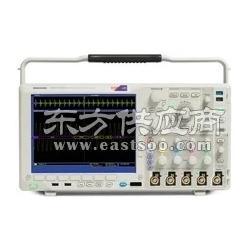 回收泰克MDO4024C 销售MDO4024C示波器图片
