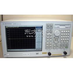 网路分析仪-E5071C安捷伦回收图片