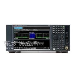 回收二手是德/安捷伦AgilentN9010B N9010A频谱分析仪图片