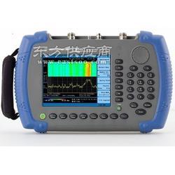 回收手持式射频频谱分析仪Keysight N9340B图片