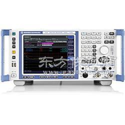 回收EMI测试接收机RS ESCI3图片