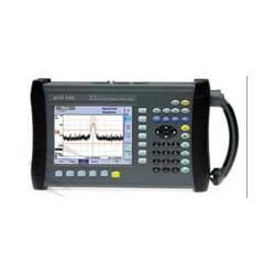 回收收购二手Aeroflex艾法斯9103频谱分析仪图片