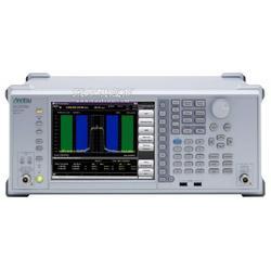 网络分析仪-安立MS4630B回收