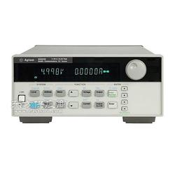 长期回收Agilent 66321D安捷伦66321D直流电源图片