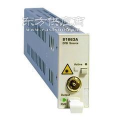 高价回收FLUKE Ti450回收FLUKE Ti450红外热成像仪