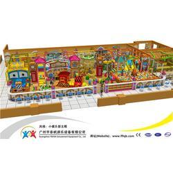 南平室内儿童乐园|非帆游乐厂家供应|室内儿童乐园加盟哪家好图片