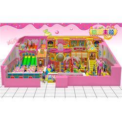 儿童淘气堡,儿童淘气堡,广州朗智康体(优质商家)图片