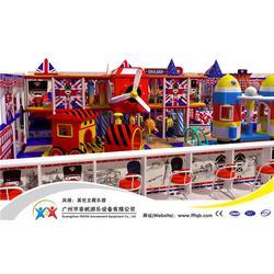 儿童游乐设备,非帆游乐值得信赖,室内大型儿童游乐设备图片