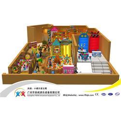 非帆游乐资审团队(图),小型游乐设备厂家,河池游乐设备厂家图片