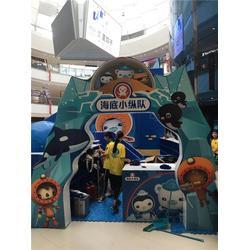 百万球池乐园-非帆游乐(在线咨询)-宜宾百万球池乐园图片