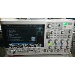 DSOX3052T回收图片
