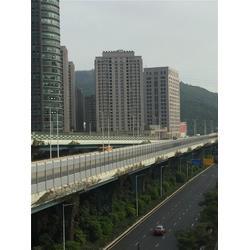 声屏障|润声环保消音降噪|高速公路声屏障图片