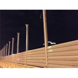 噪声控制、润声环保厂家制作、广州噪声控制图片