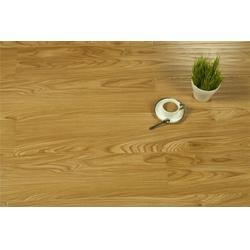 木地板|什么擦木地板好|恒鼎木业(优质商家)图片