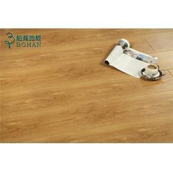 运动木地板、化隆木地板、岩飞木业图片