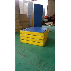 海绵体操垫、奥云体育(在线咨询)、东安海绵体操垫图片