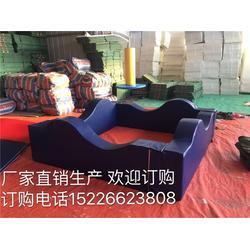 儿童室内体适能器材订做-奥云体育器材-体适能器材图片
