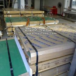 专业供应太钢304不锈钢开平板/太钢304不锈钢卷板图片