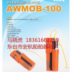 埃威AWMOB-1 个人无线电AIS示位标图片