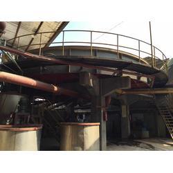 山东天工欧凯|浅层气浮机|浅层气浮机图片