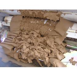 扬州污泥带式压滤机_污泥带式压滤机厂家_山东天工欧凯图片