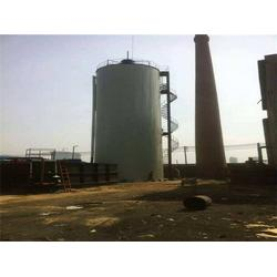 山东天工欧凯,江西UASB厌氧塔,UASB厌氧塔哪家好图片