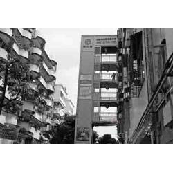 旧楼安装电梯注意事项_淄博龙达安装_临朐旧楼安装电梯图片