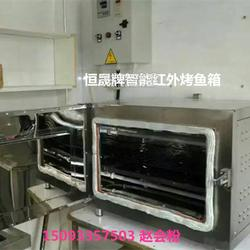 正阳县供应烤鱼专用炉爱宁电烤锅图片