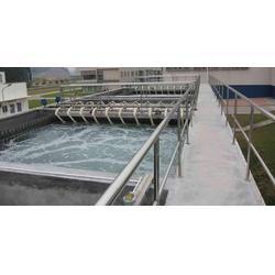 小型污水处理设备型号,山东天工欧凯,海南小型污水处理设备图片