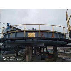 污水设备浅层气浮机|浅层气浮机|山东天工欧凯(查看)图片
