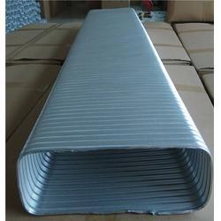 铭瑞铝塑软管口碑好(图)-耐高温软管的-贵州耐高温软管图片