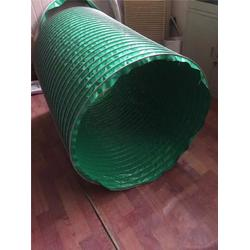 耐高温软管厂家-铭瑞铝塑软管值得信赖-义乌耐高温软管图片