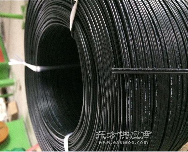耐热硅胶线厂家-亚贤(在线咨询)苏州耐热硅胶线图片
