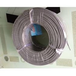 16号编织硅胶线-编织硅胶线公司-亚贤图片