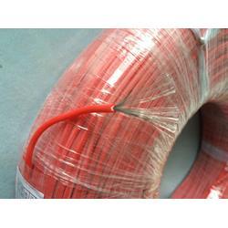 编织硅胶线生产厂家-亚贤(在线咨询)20号编织硅胶线图片