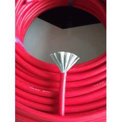 云南电子硅胶线-亚贤,硅胶制品厂-电子硅胶线图片